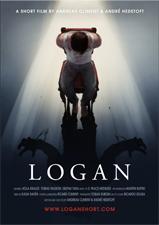 guide-poster-logan