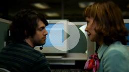 514 - Short Film