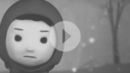 Beast - Short Film Trailer