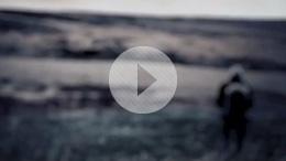Drifter - Short Film Trailer