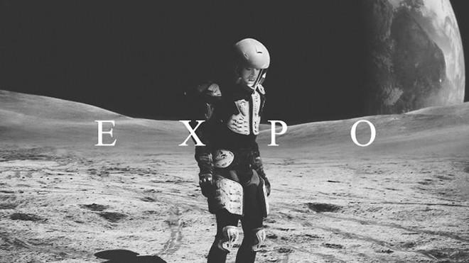 Expo   Featured Short Film