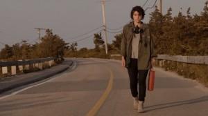 Mutt   Featured Short Film