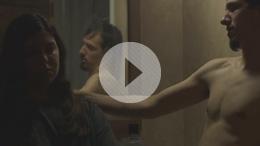 Trip   Short Film Trailer