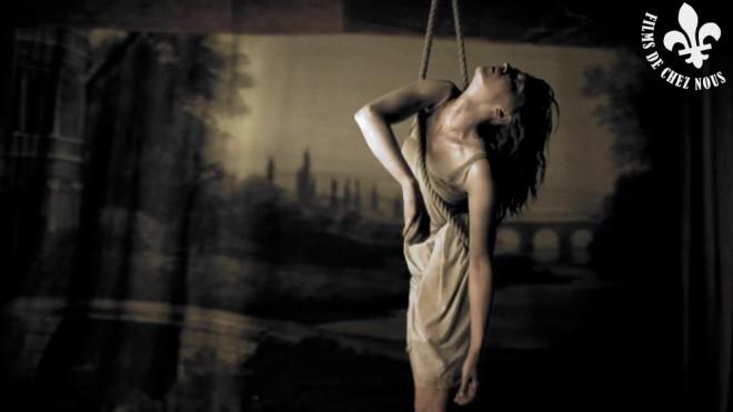 Danse Macabre | Films de chez nous