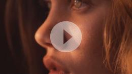 Flicker | Short Film Trailer