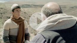 From The Sky | Short Film Trailer