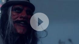 The Art of Dreaming | Short Film Trailer