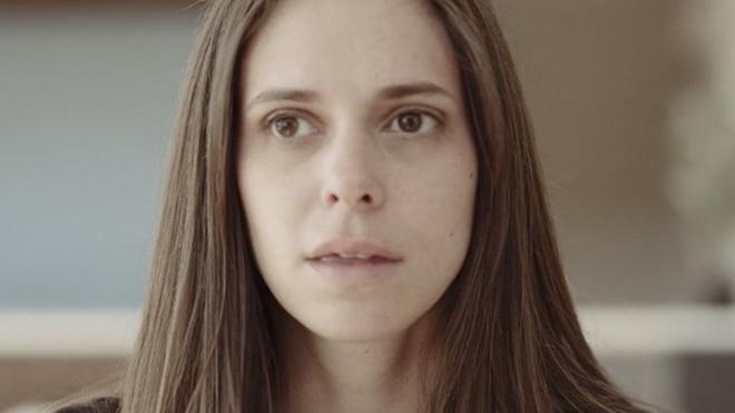Ostinato | Featured Short Film