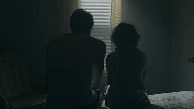 Fruitcake | Featured Short Film
