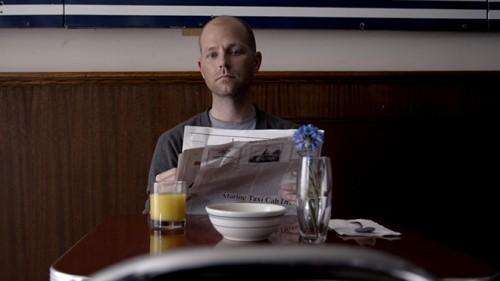 A New Man   Featured Short Film