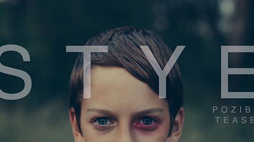 Crowdfunding We Dig | Stye