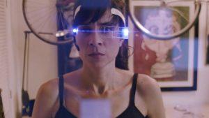 Lena's Complicated Machine | Featured Short Film