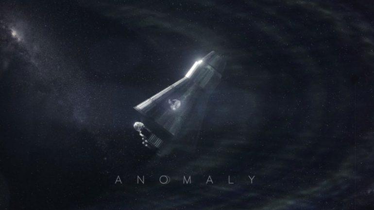 Anomaly || Daily Short Picks