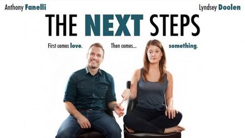 The Next Steps   Season 2