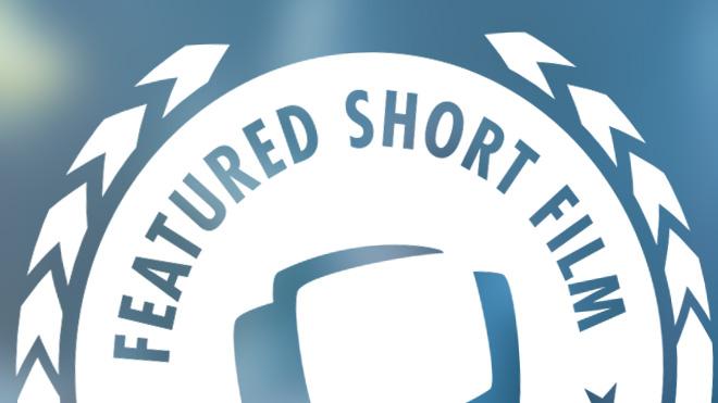 New look on Film Shortage