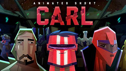 Daily Short Picks   Carl