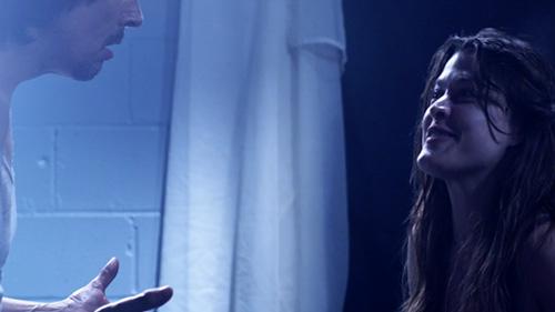Junkie Heaven | Short Film Trailer