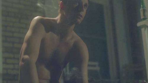 Finn & The Sea of Noise Trailer on Film Shortage