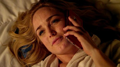 Missed Call | Short Film Trailer