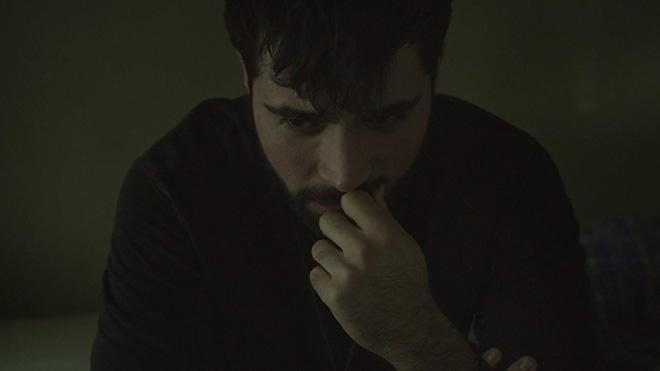 Sahar | Featured Short Film