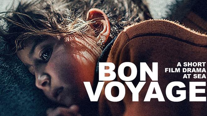 Crowdfunding Picks We Dig | Bon Voyage