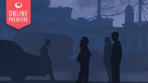 La Noche Buena | Daily Short Picks