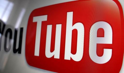 youtube-510x300