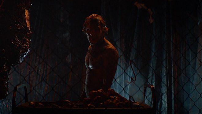 Devil Makes Work | Featured Short Film