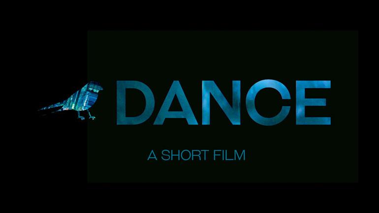 Crowdfunding Picks We Dig | Dance