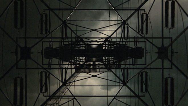 PanicRoom #13 Ident    Short Trailer