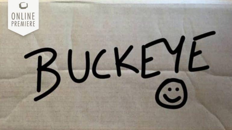 Buckeye || Daily Short Picks