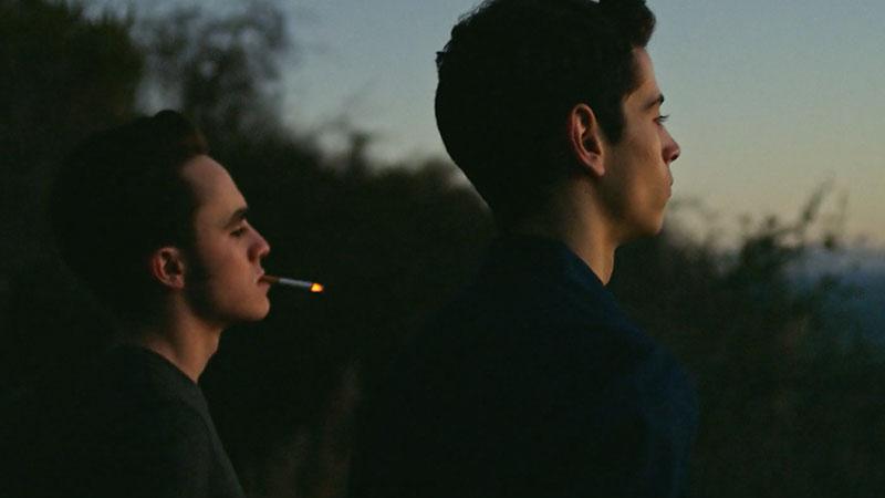 Kings || Short Film Trailer