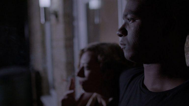 Our Night    Short Film Trailer
