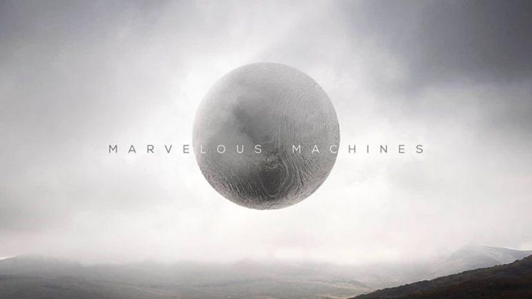 Marvelous Machines    Daily Short Picks