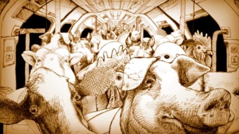 Commute || Daily Short Picks