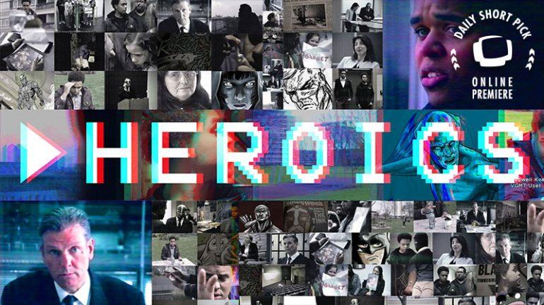 Heroics || Daily Short Picks