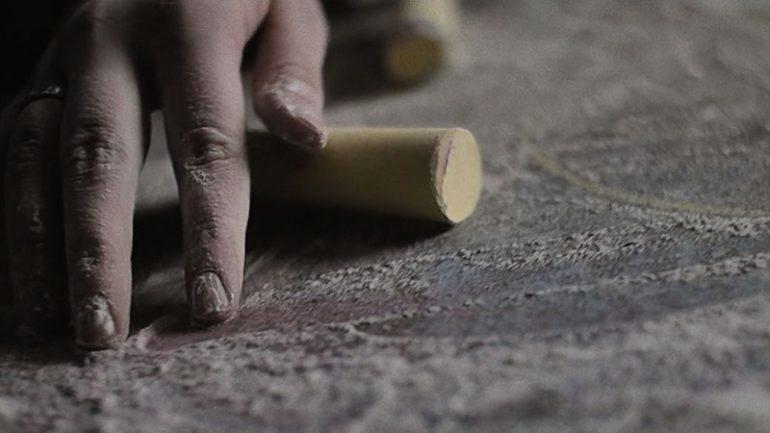 Chalk || Daily Short Picks