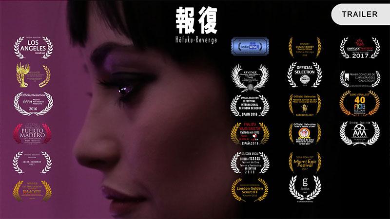 Hōfuku-Revenge    Daily Short Picks