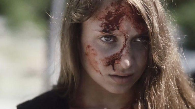 Laura (X-23 Fan Film) || Daily Short Picks