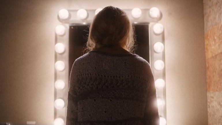 Beauty // Short Film Trailer