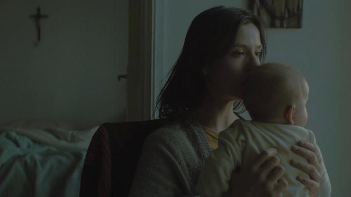 Con Amor // Featured Short Film