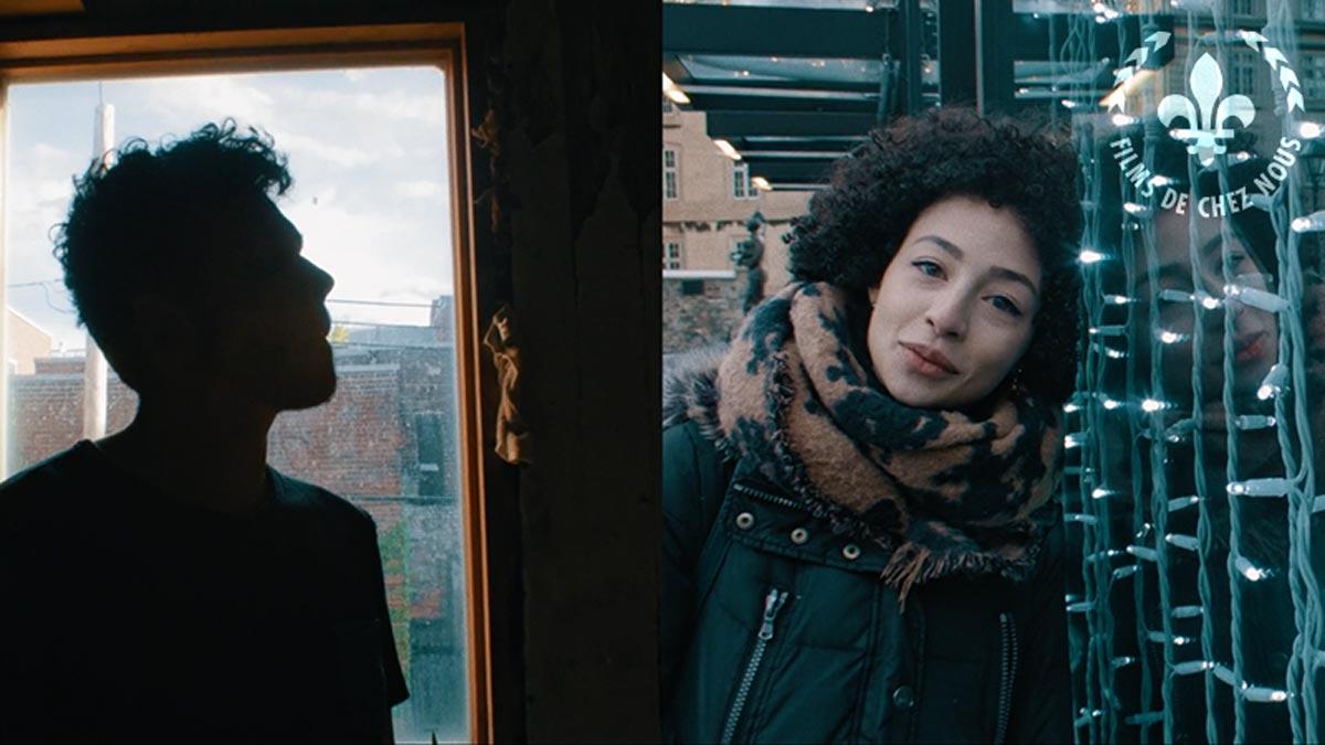 Split // Films de chez nous