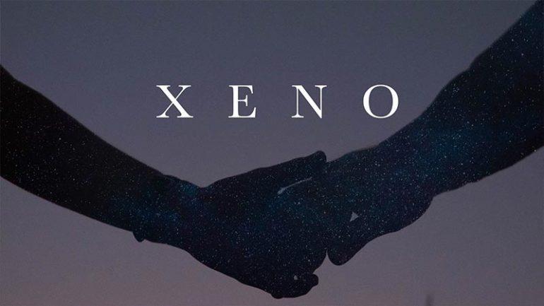 Xeno // Daily Short Picks