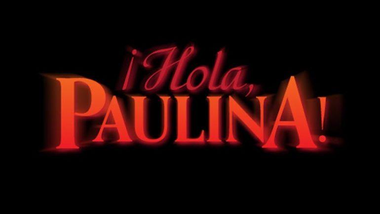 Hola Paulina // Crowdfunding Pick