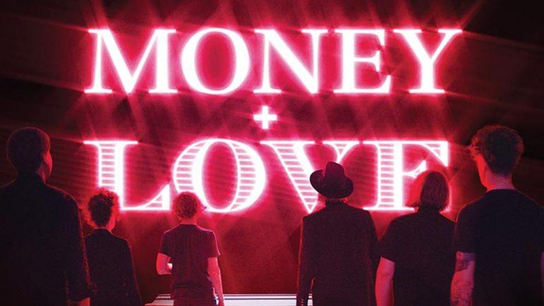 Money + Love // Daily Short Picks