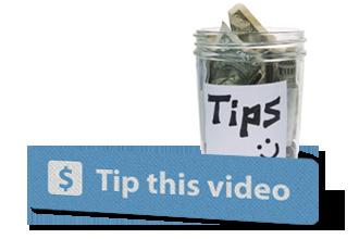 Ads & Monetization