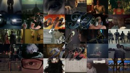 Film Shortage's Top 10 of 2012