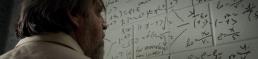 The Secret Number and its fantastic script