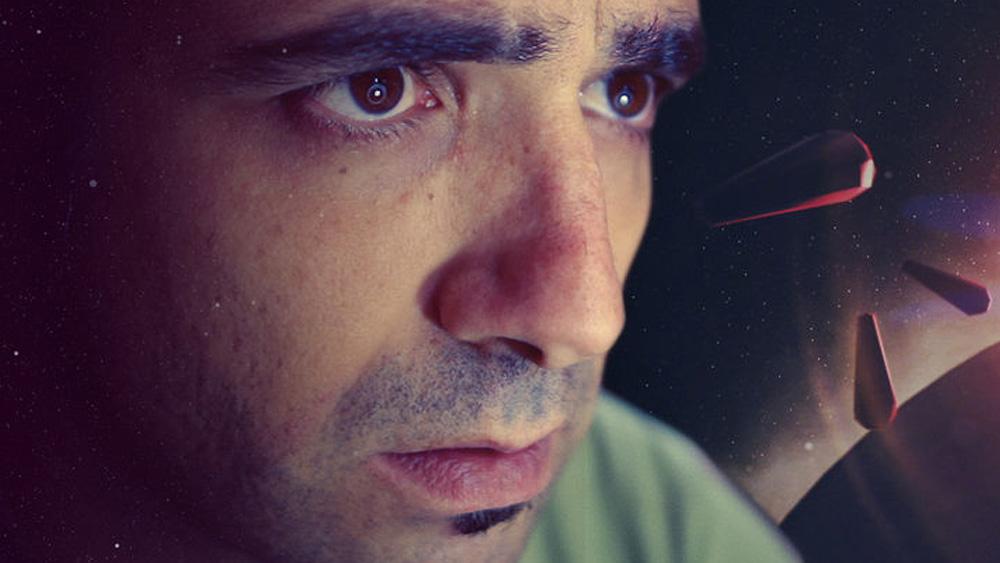 X Y Z - This Week's Featured Short Film on Film Shortage