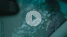 BKA 49-77 - Short Film Trailer